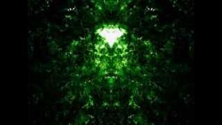 Chi A.D.  -  Organic Form