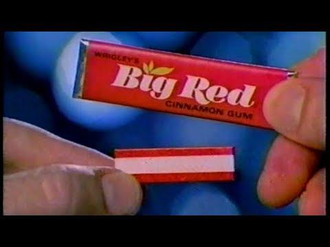 80's Commercials Vol. 579