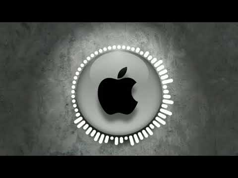 Apple Iphone Original Ringtone Iphone Mobile Ringtone  Phone Ringtone New 2019 Ringtone