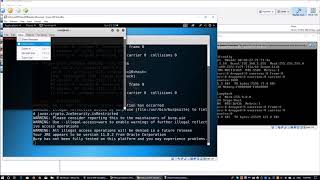 Hack Web Servers through OS Command Injections with Commix