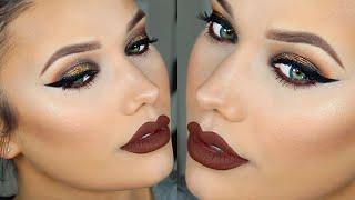 Colourpop Cosmetics Makeup Tutorial