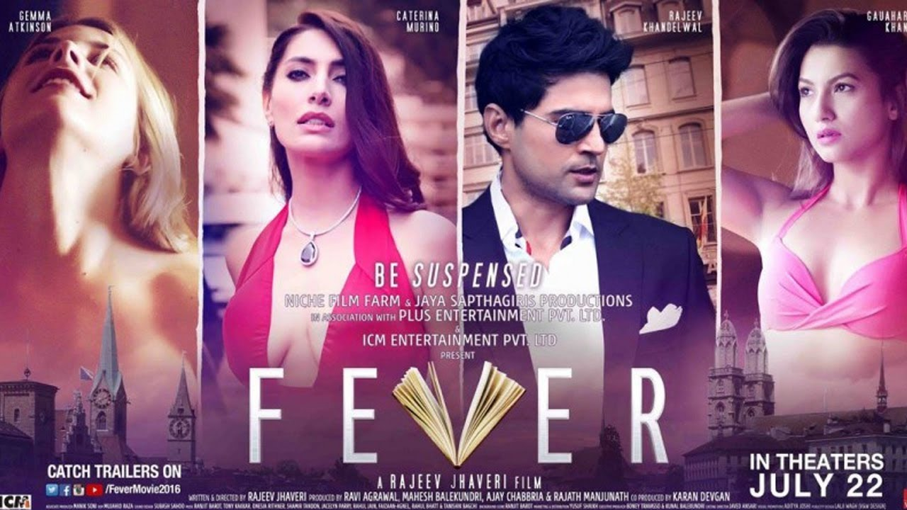 fever full movies youtube