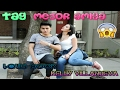►TAG DE LA MEJOR AMIGA ❤ / ft. Kelly Villanueva | ME FRIENDZONEA!!! D: / Louis Moor