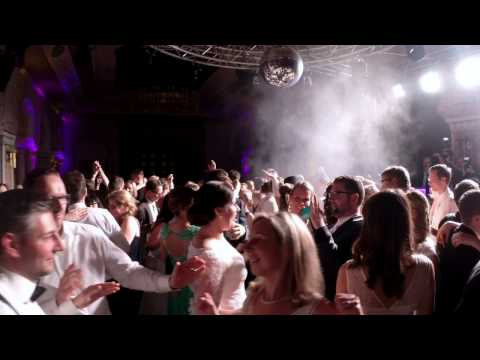 empire* Hannover Wedding Revival Party 2016 #mannequinchallange