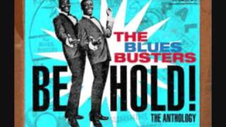 Video The Blues Busters - Behold (R&B Version) download MP3, 3GP, MP4, WEBM, AVI, FLV Agustus 2018