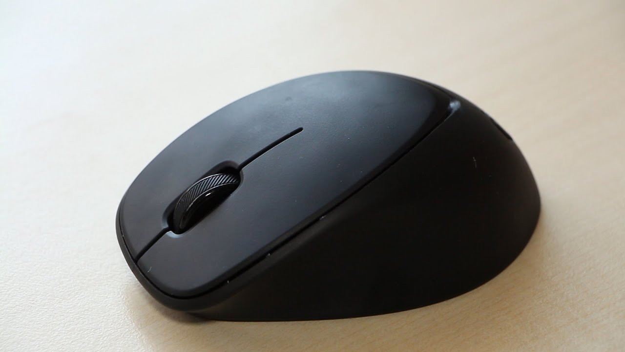 wireless s hewlett grip comforter hp packard p mouse comfort ebay