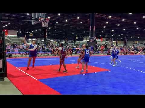 Download 2020-07-11 vs. MCW - 1st half - Chicago