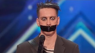 TAPE FACE best off!!! AUDIO ONLY (HD)