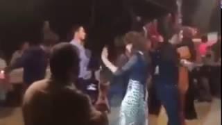 Демер в Испике группа Мирес Лейли , Замина