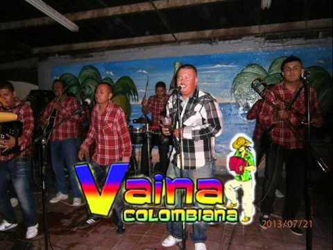 la vaina colombiana vaina mix
