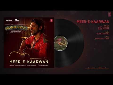 Meer e Karwan | Full Song |