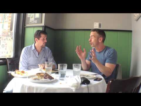 Truth Wins Out- Dan Savage