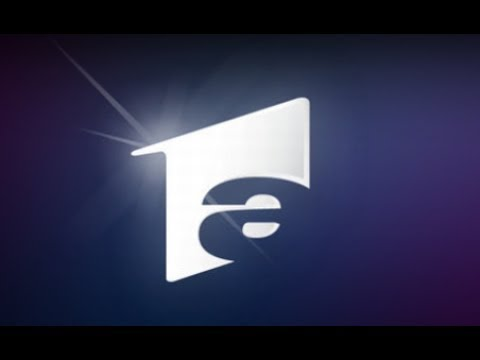 All Antena 1 Idents (1997-2017)
