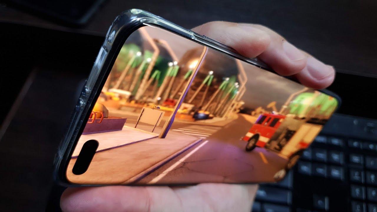 Mobicast #304: Dezbatere Huawei cu Google sau fără Google pe viitor + preţuri greşite la eMAG