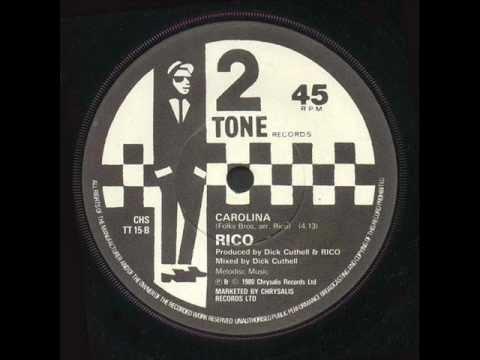 Mix - 2 tone mix