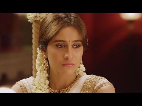 Subramanyam For Sale Scenes - Teasing Scene - Sai Dharam Tej, Regina Cassandra
