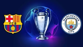 This video is the gameplay of ucl final 2020 barcelona vs manchester city if you want to support on patreon https://www.patreon.com/pesme suggested videos 1-...