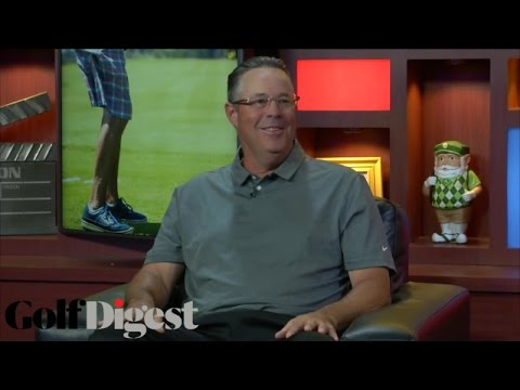 Greg Maddux on Callaway Live [Sponsor Content]
