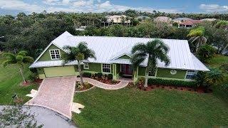 210 Willow Lake Stuart Florida 34997