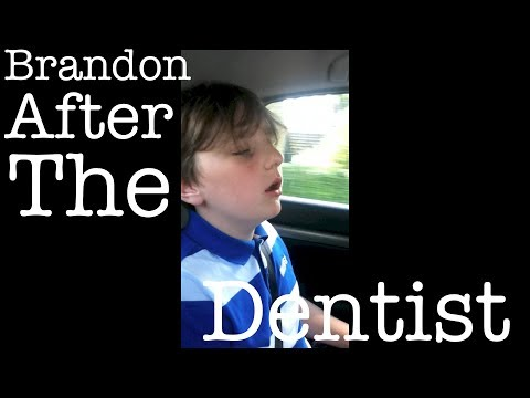 brandon-after-the-dentist