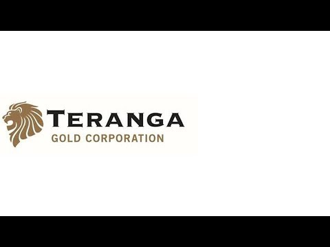 Teranga Gold: West African Gold Producer With Extensive Growth Opportunities