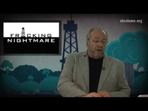 Fracking Nightmare - Episode 2