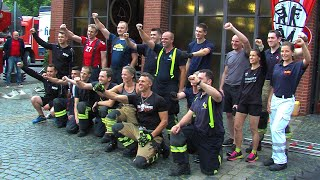 myREGIO.TV: fit for fire