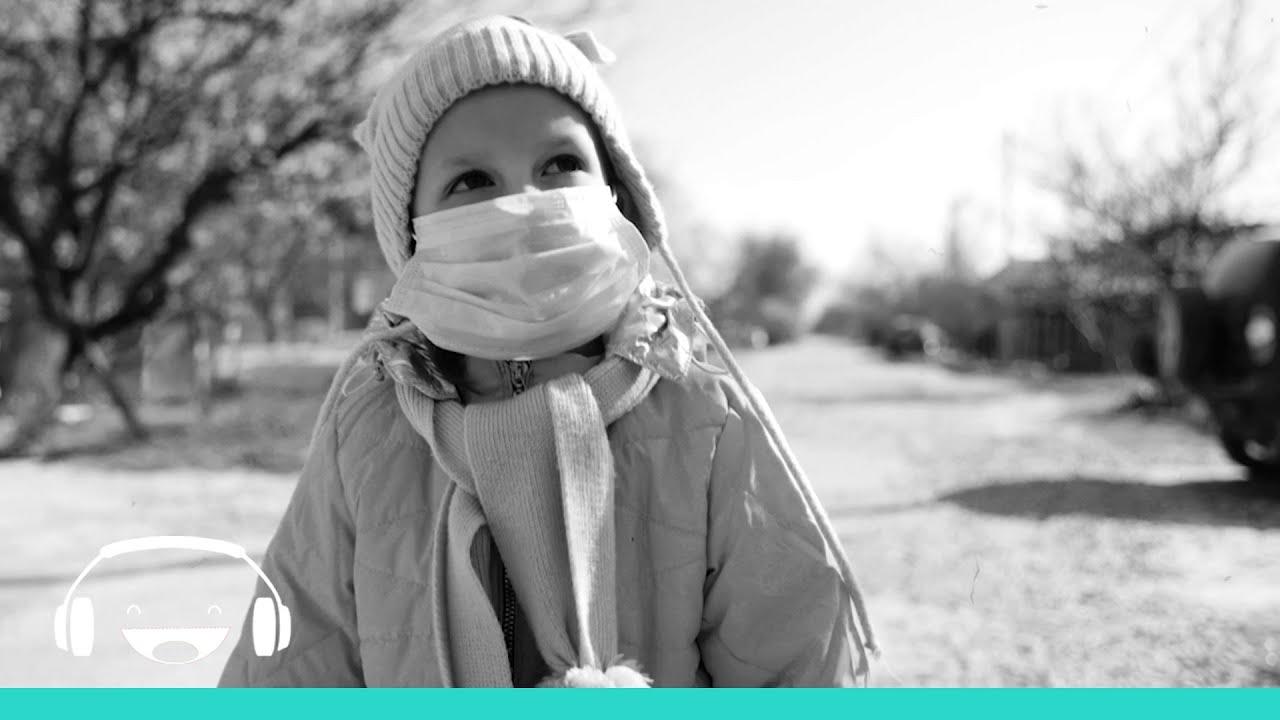 cine salvează ce varicoză