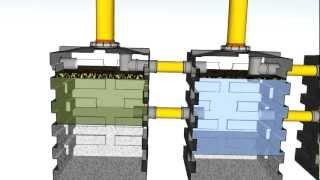 Септик Эконом Т-2000H.avi(Септик энергонезависимый, изготовлен из высококачественного импортного полиэтилена, защищен от сдавливан..., 2012-10-26T14:04:12.000Z)