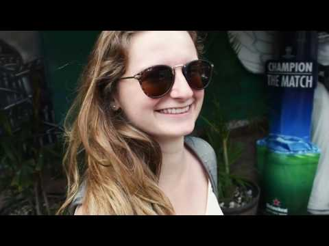 Intro: Life as a Student in Cuernavaca