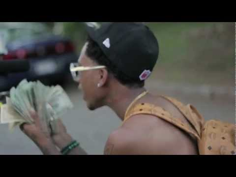Behind The Scenes: Jose Guapo (Feat. Travis Porter) - Guaponeese