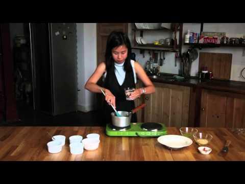 Classic Chinese Black Bean Sauce