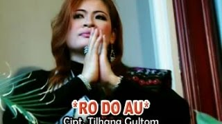 Titin Ginting - Ro Do Au (Official Lyric Video) MP3