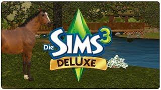 Back in Game | #043 ► Die Sims 3 DELUXE