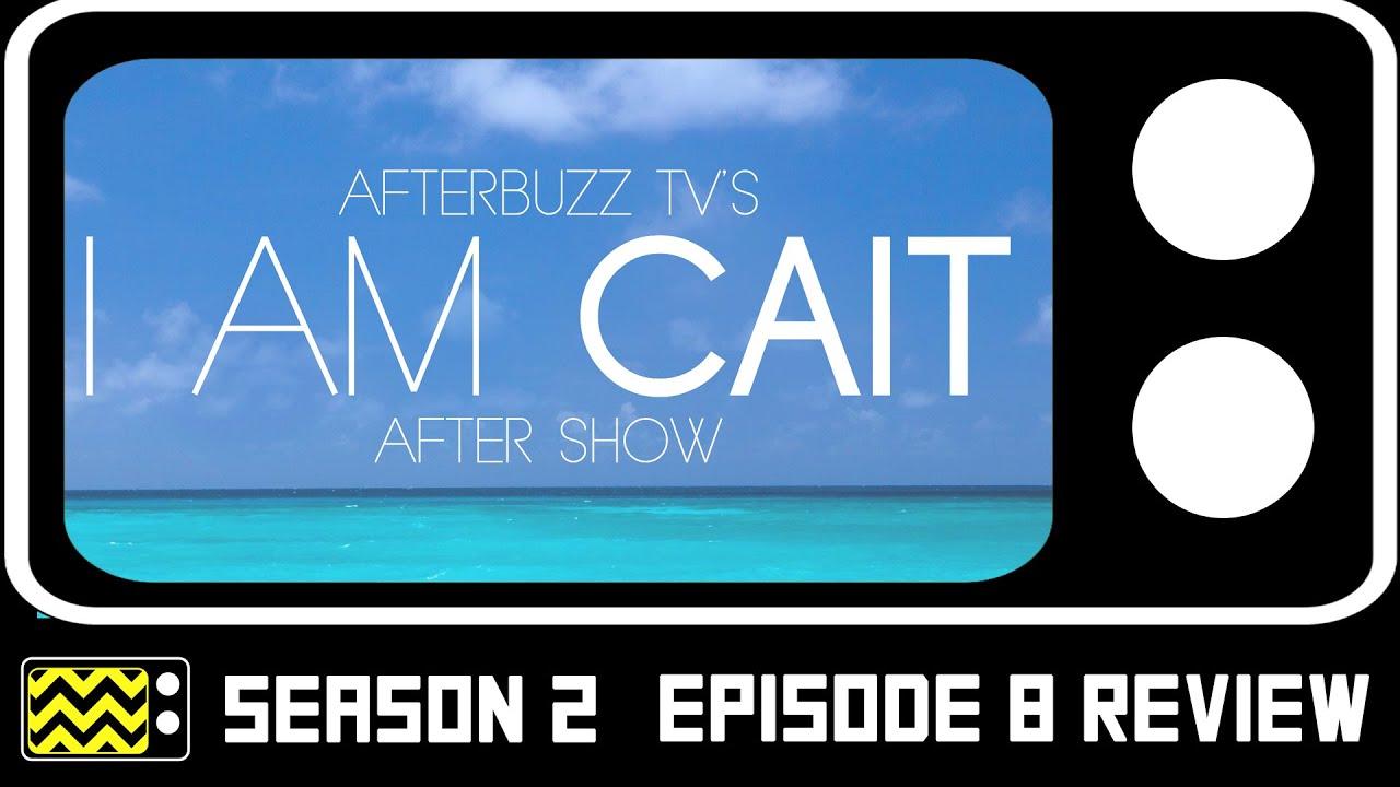 Download I Am Cait Season 2 Episode 8 Review & After Show   AfterBuzz TV