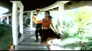 Baazigar O Baazigar * (Full Song) * (HD) With Lyrics * Baazigar [Romantic Hindi Song]