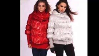 Интернет покупки 2016.Верхняя Женская Одежда Российских Производителей.(, 2016-03-28T02:50:13.000Z)