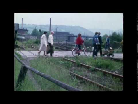 Ddr 1987 dampflok 50 3628 0 burkhardtsdorf abfahrt mit - Ui hauzenberg ...