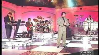 Hooshmand Aghili - Yek Yari Daram | هوشمند عقیلی - یار
