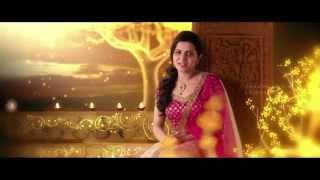 Gambar cover KAMALA JEWELLERS - AKSHAYA TRITYA 2013 ( by Spaark Media Entertainment, Ad Film Makers In Chennai)