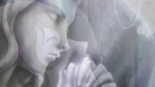 ooOO*° Romeo x Juliet (Soundtrack) -  Inori *°OOoo