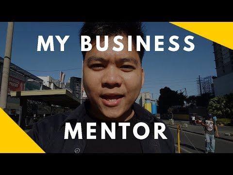 Negosyo Mentors - Negosyo Tips from Pinoy Entrepreneur
