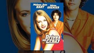 Me You crazy drive