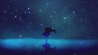 Nightcore - One More Light [Chester Tribute]