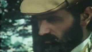 """Ilinden"" (1983) - Macedonian TV-series - part 4.5"