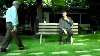 Ayah  Anak dan Burung Gereja subtitle Bahasa Indonesia   YouTube