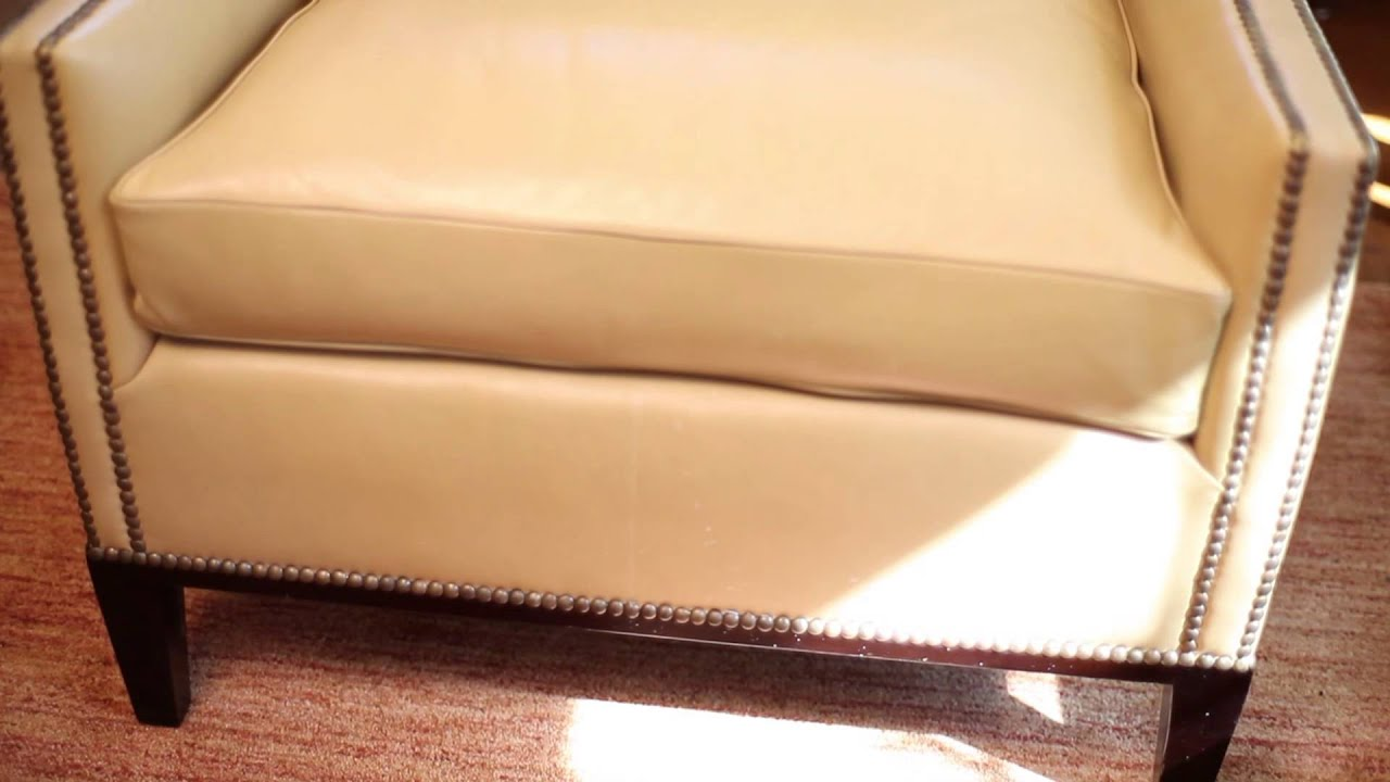 how to repair a leather sofa from cat scratches bed couches sydney cats can you scratched