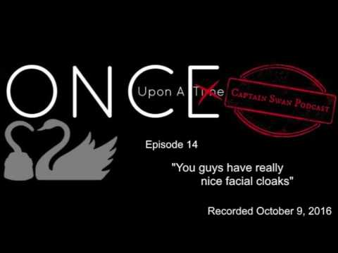 OUACS EPISODE 14: 6x02 Review + Throwback { New York City Serenade }