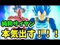 【ドッカンバトル】純粋サイヤ人カテゴリが本気出す!【Dragon Ball Z Dokkan Battle】