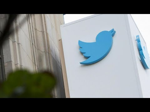Download Youtube: Twitter CEO announces new rules that aim to stop abusive tweets
